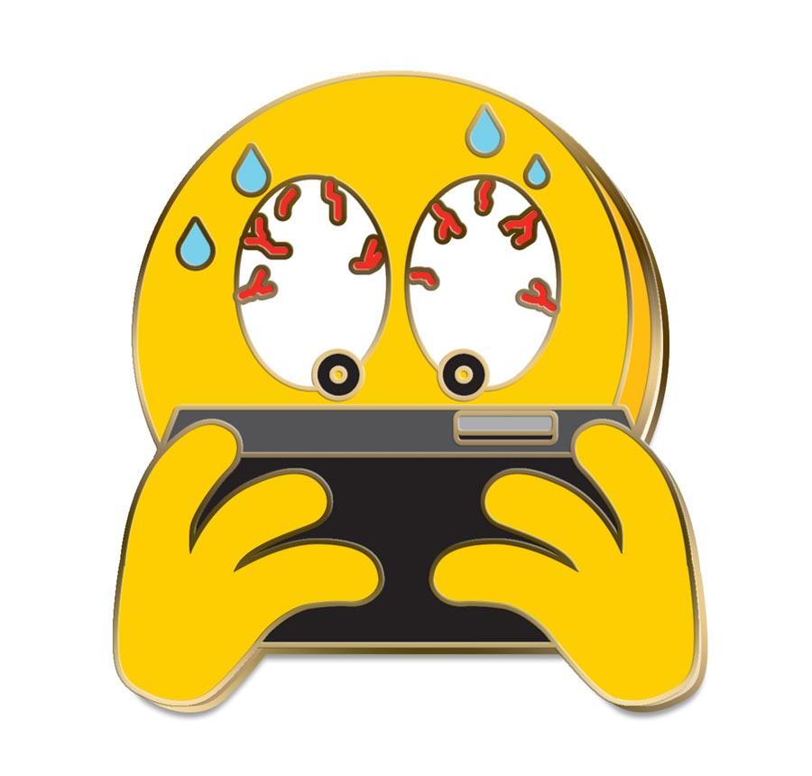 AH-pin-sm.jpg