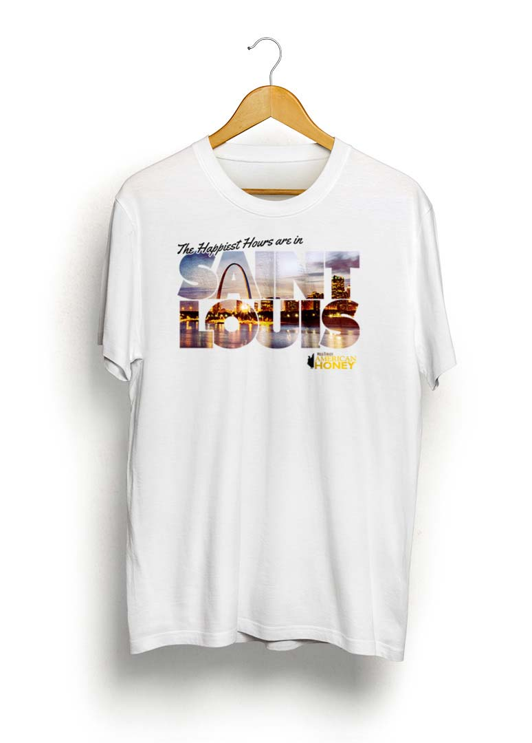 AH-T-Shirt-sm.jpg