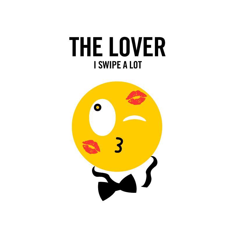 AH-emojis5-sm.png