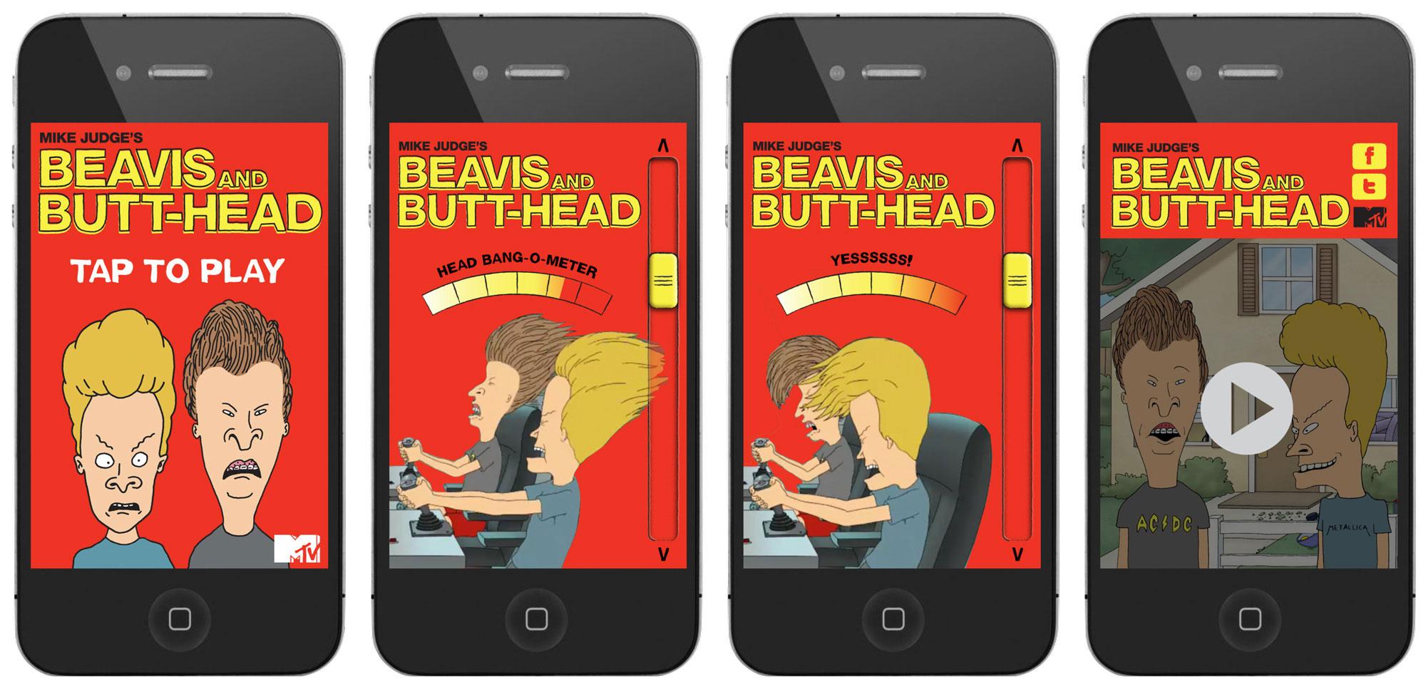 beavis-6-sm.jpg