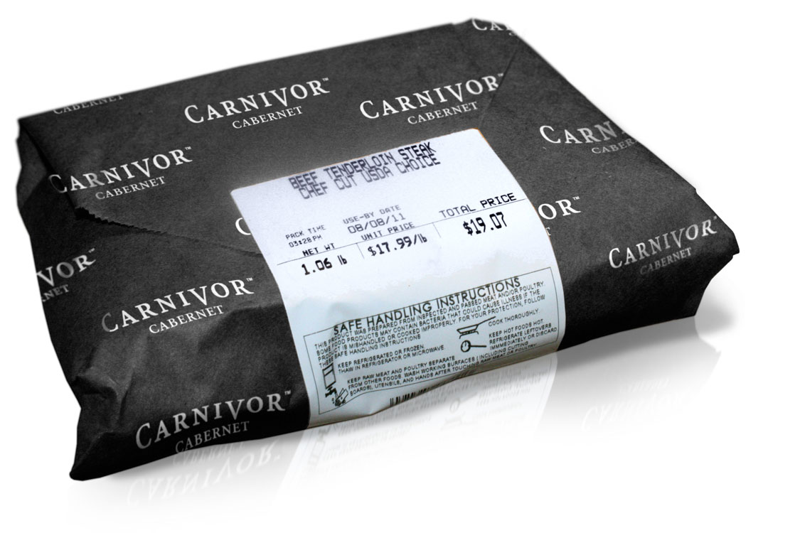 carnivor-9.jpg