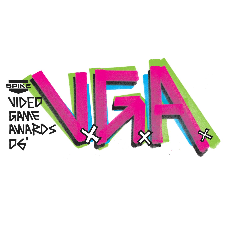 logos-vga-4a.png