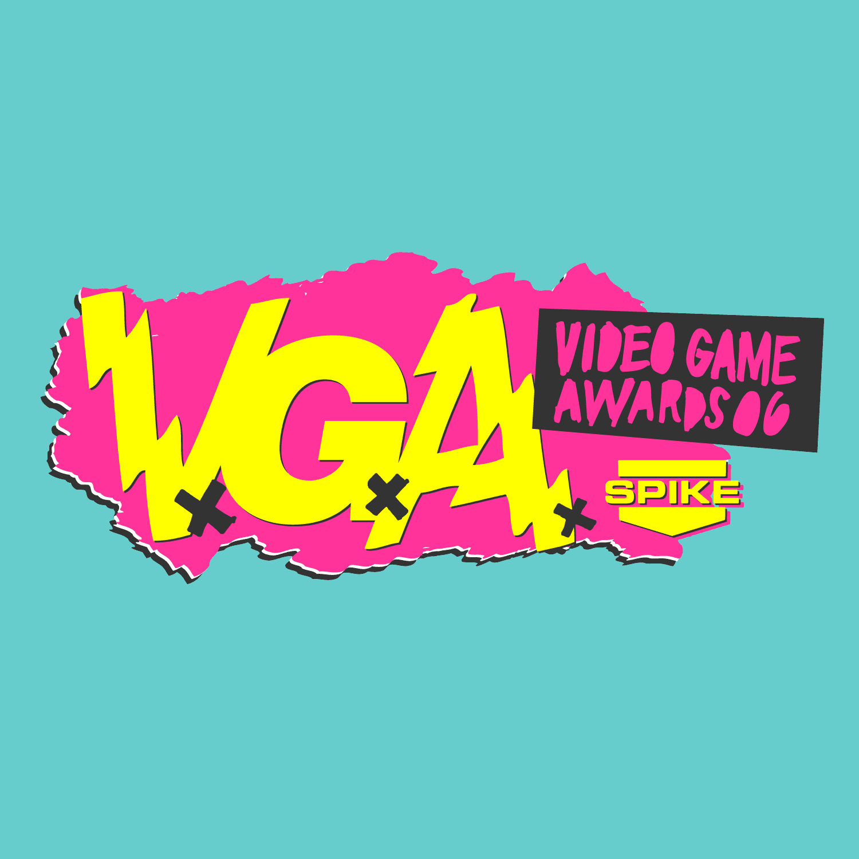 logos-vga-6.png
