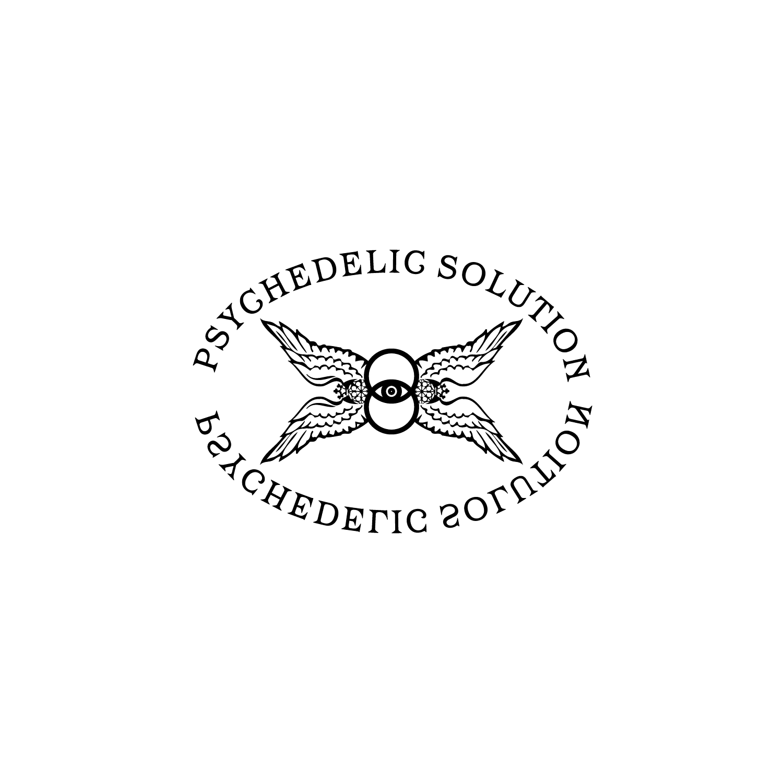logos-singles-13b.png