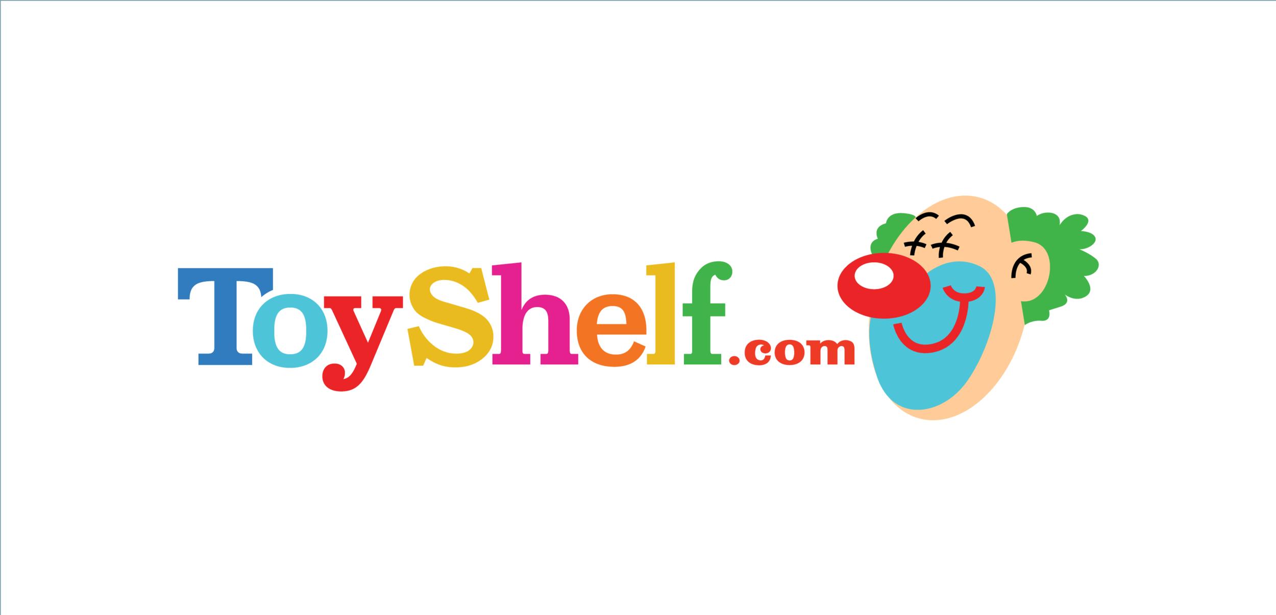 logos-wide-toyshelf-1.png