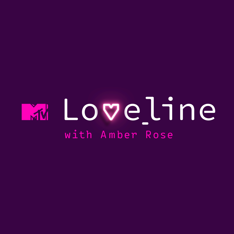 MTV-loveline-logo-v2.png