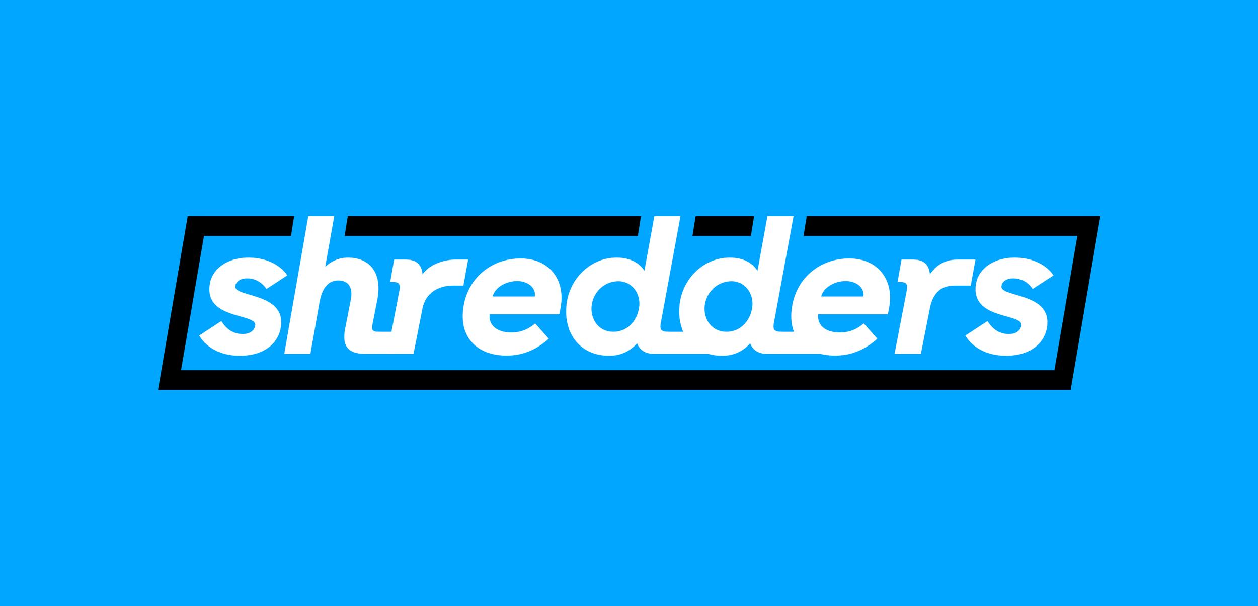 MTV-shredders-logo-long-v2.png