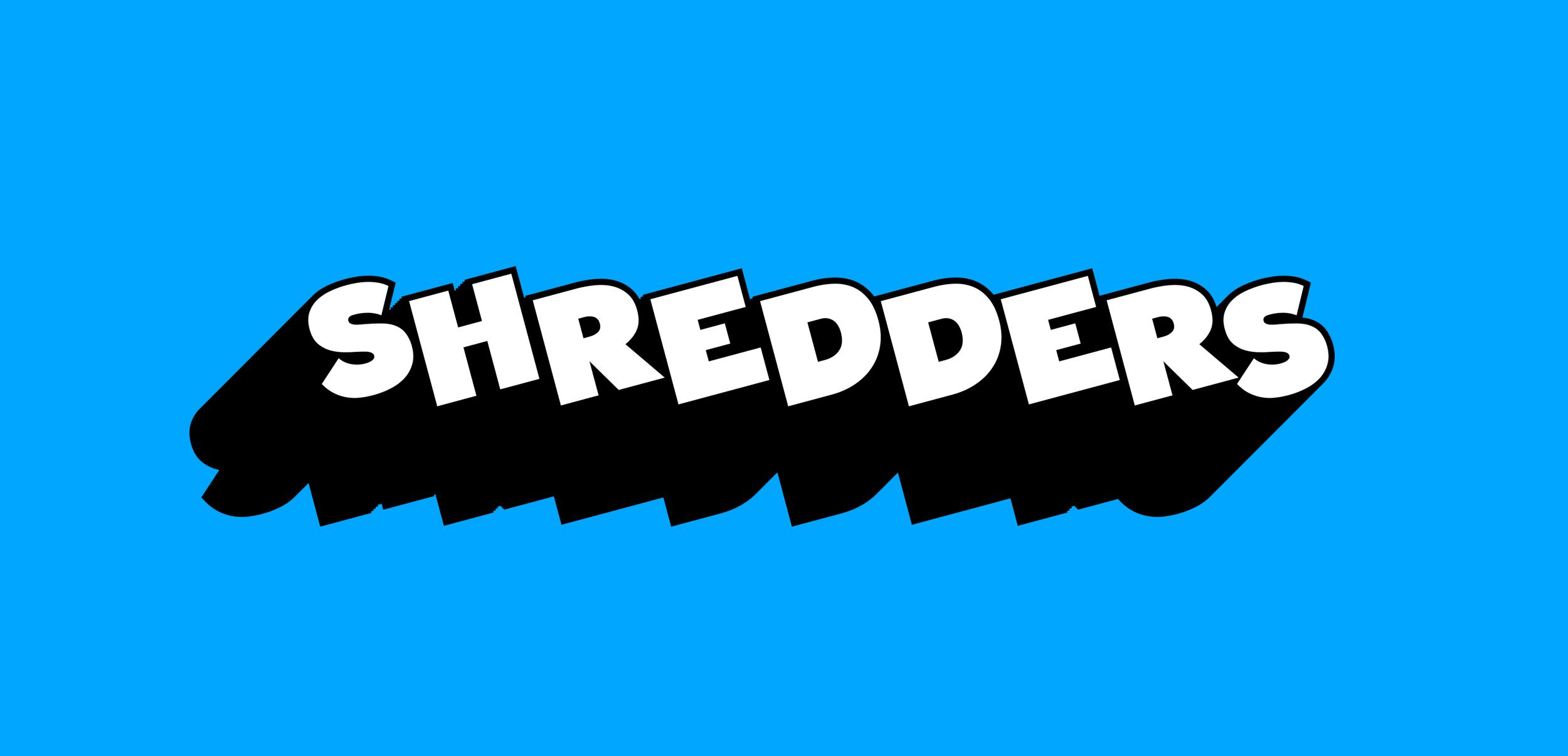 MTV-shredders-logo-long-v1.png