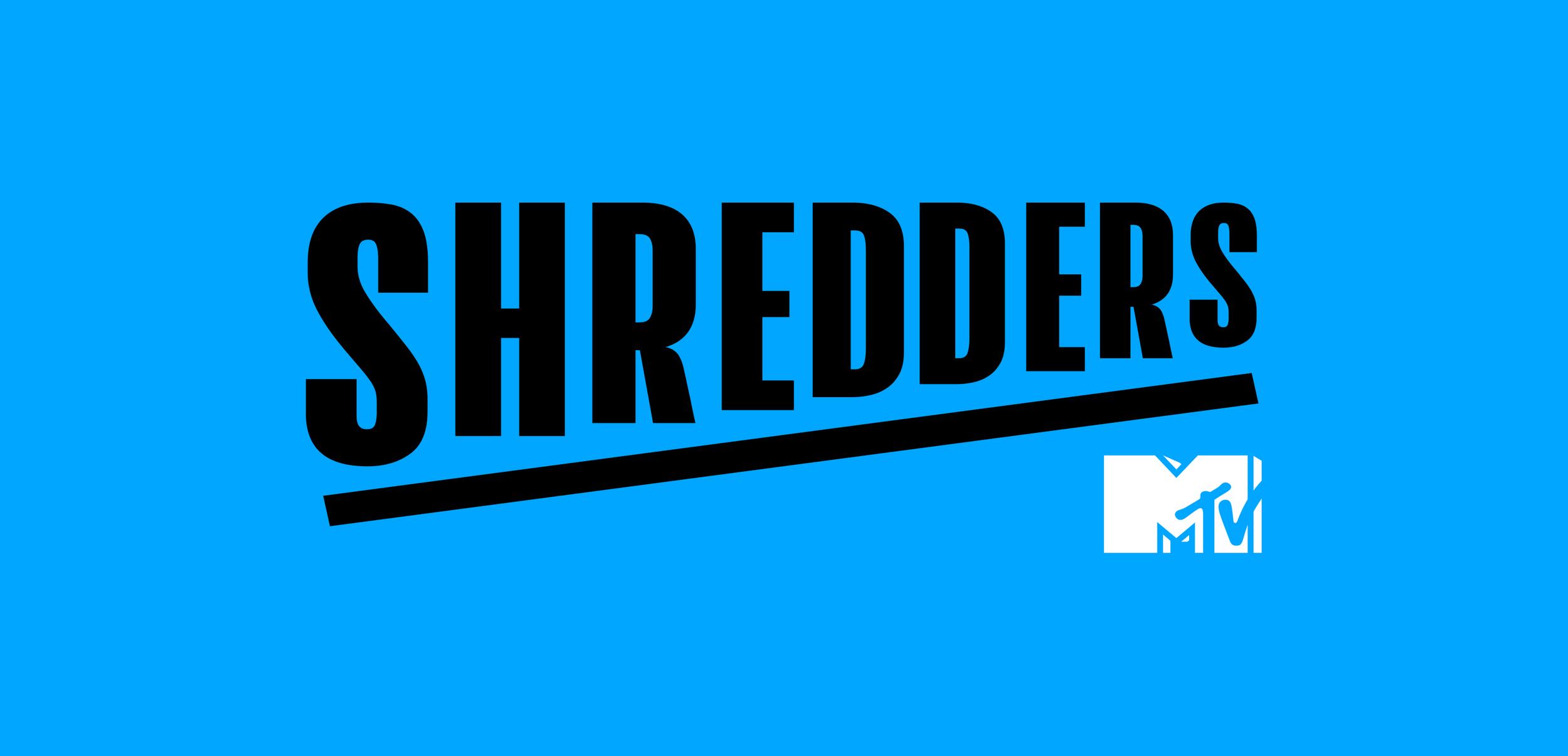 MTV-shredders-logo-long-v3.png