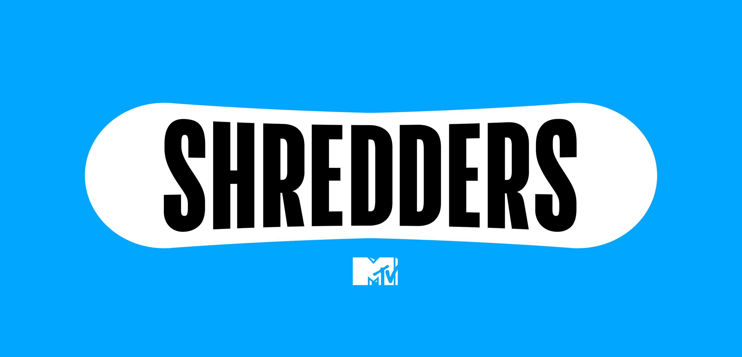 MTV-shredders-logo-long-v4.png