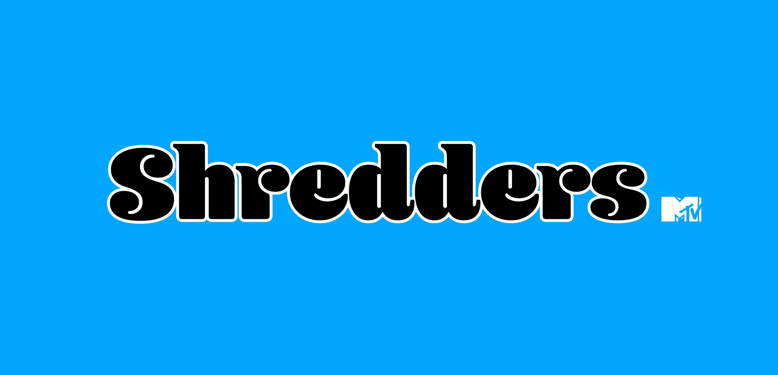 MTV-shredders-logo-long-v5.png
