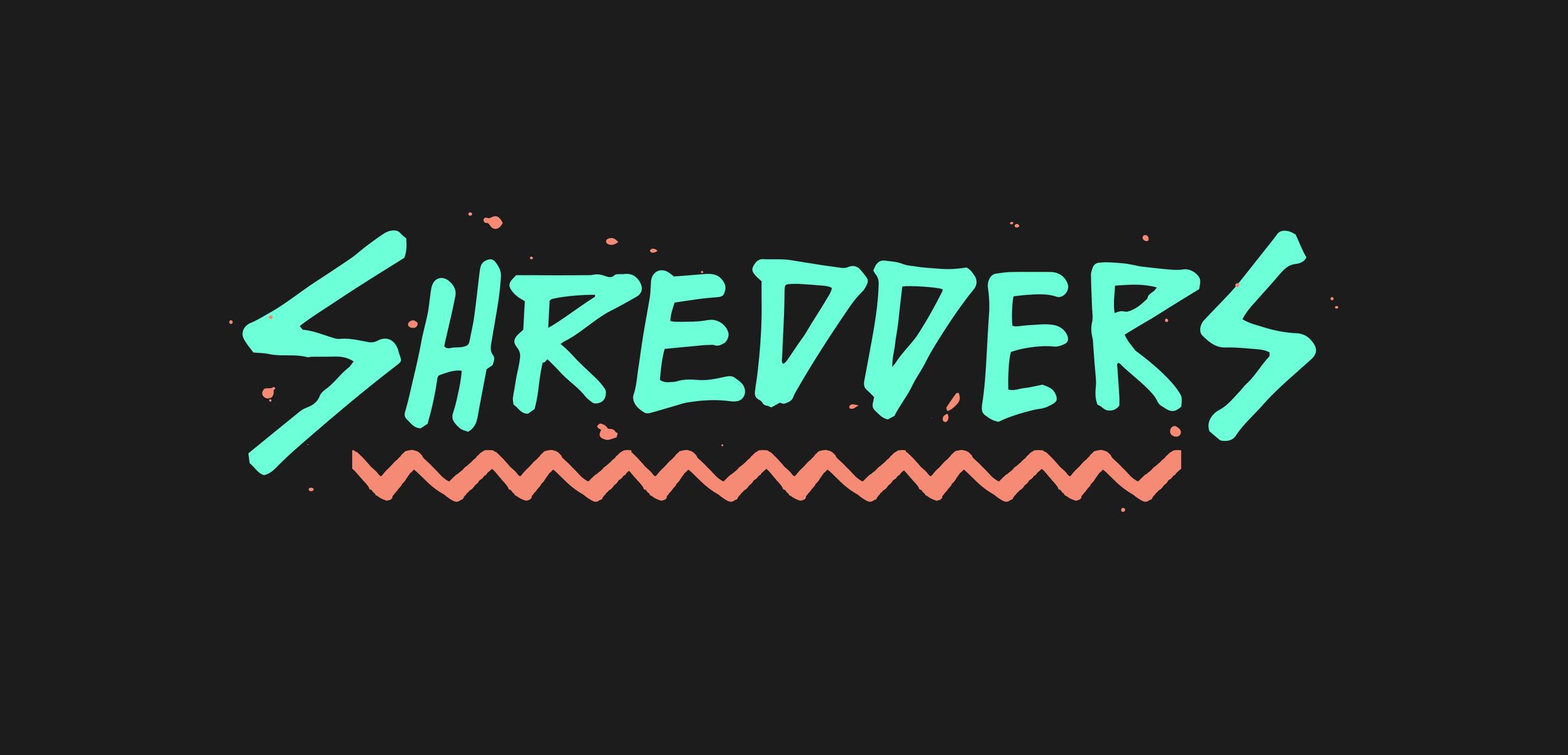 MTV-shredders-logo-long-v6.png