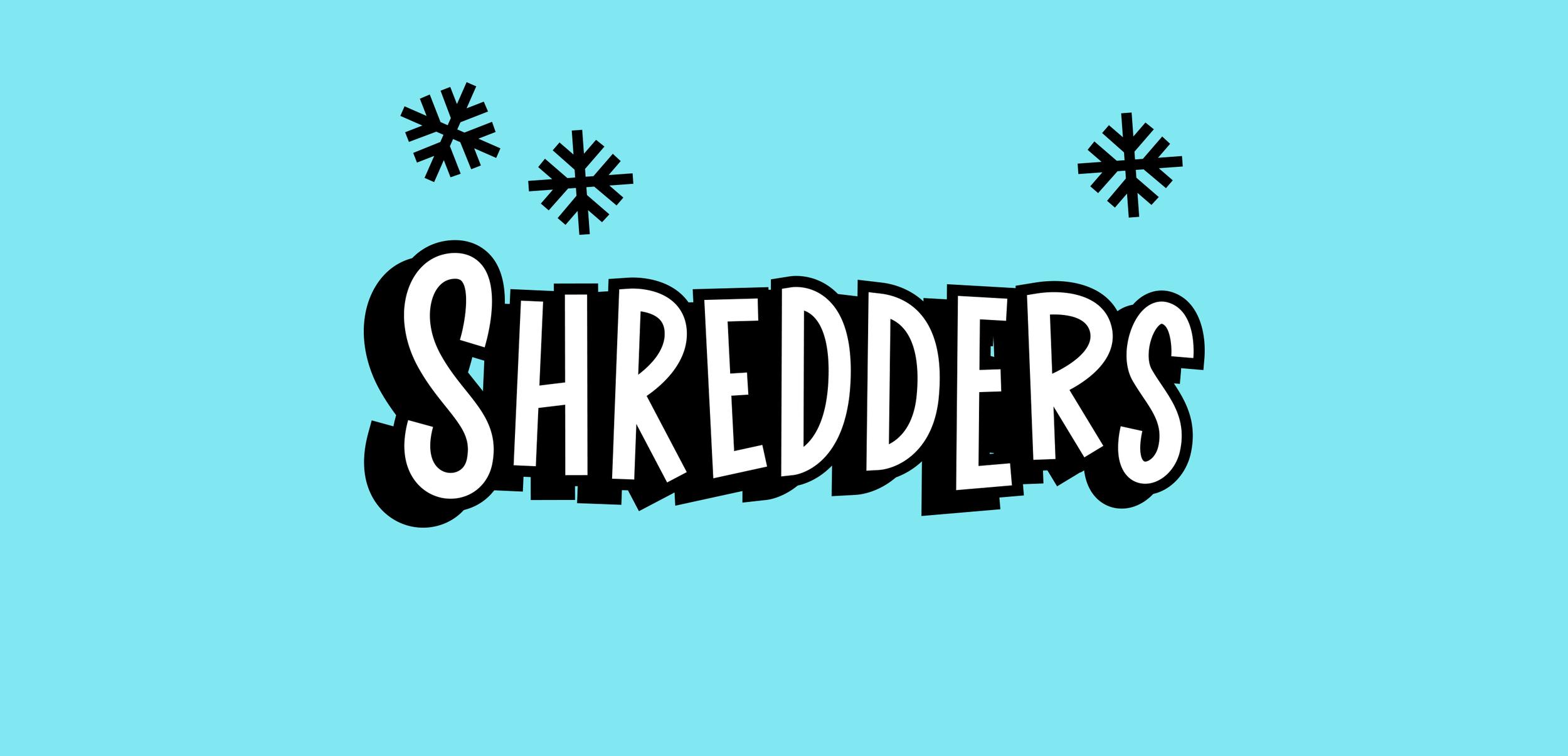 MTV-shredders-logo-long-v7.png