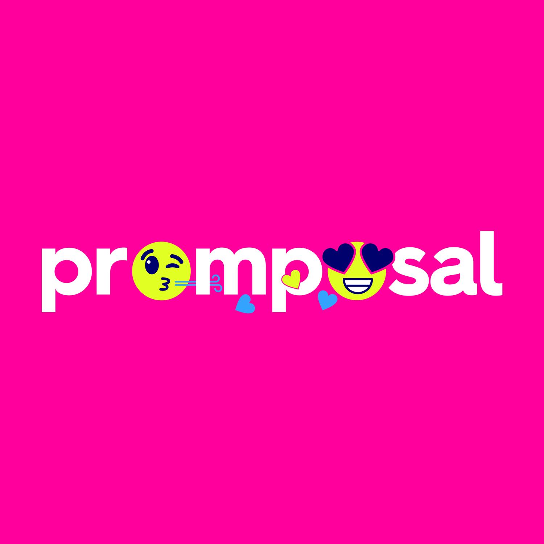 MTV-Promosal-logo-v5.png