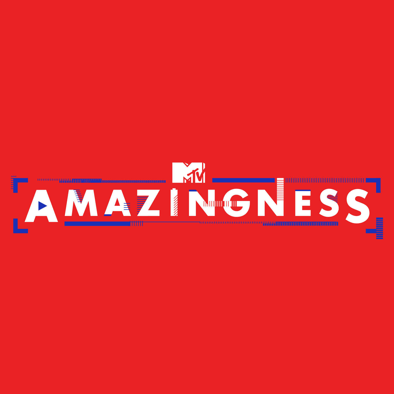 MTV-Amazingness-logo-v7.png