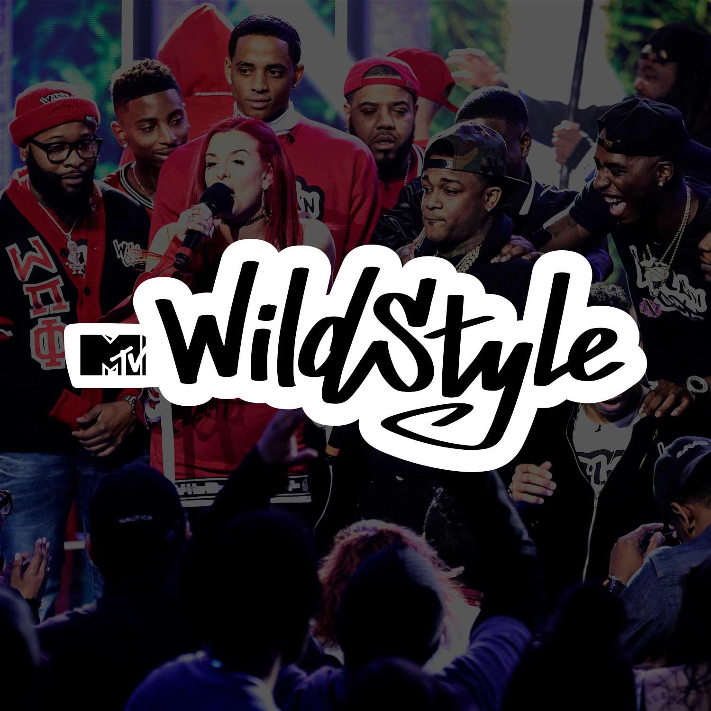 MTV-WildStyle-logo-v1.jpg