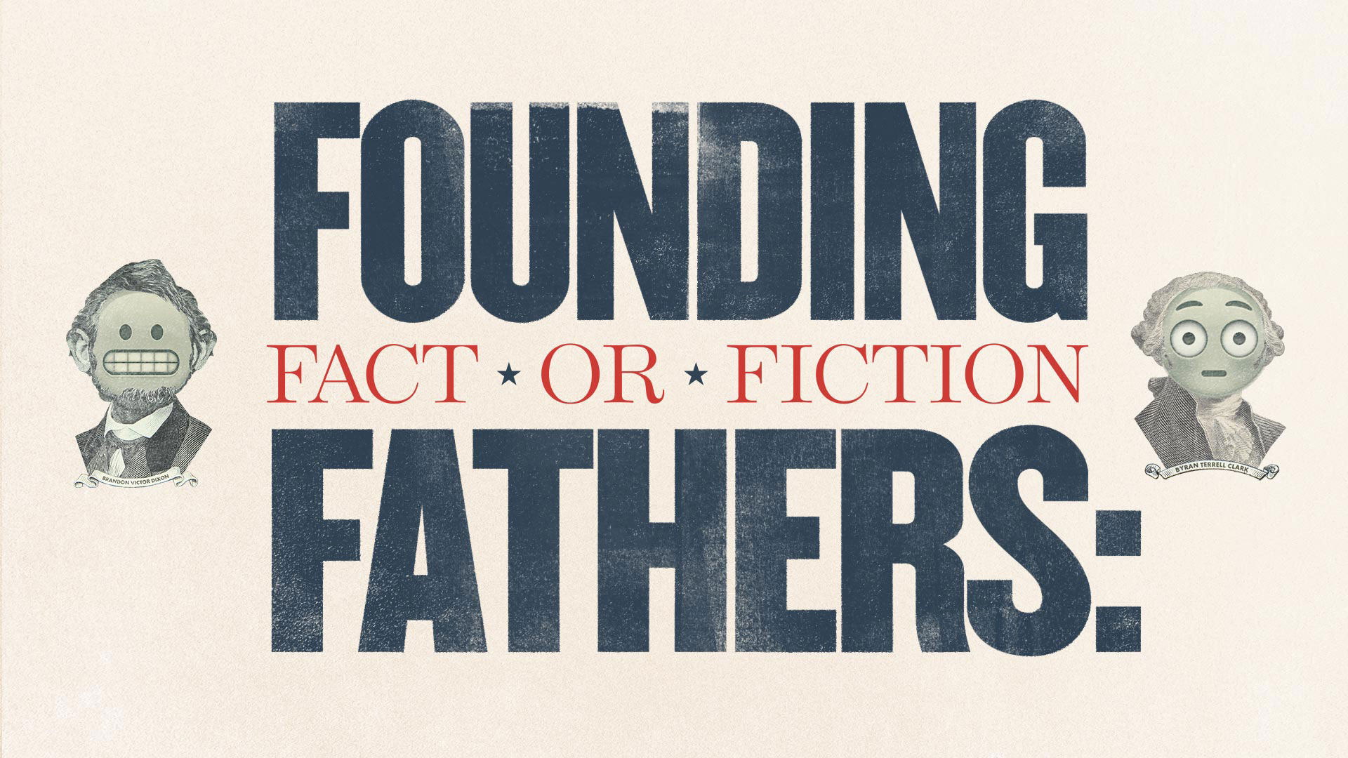 MTV-FoundingFathers-1.png
