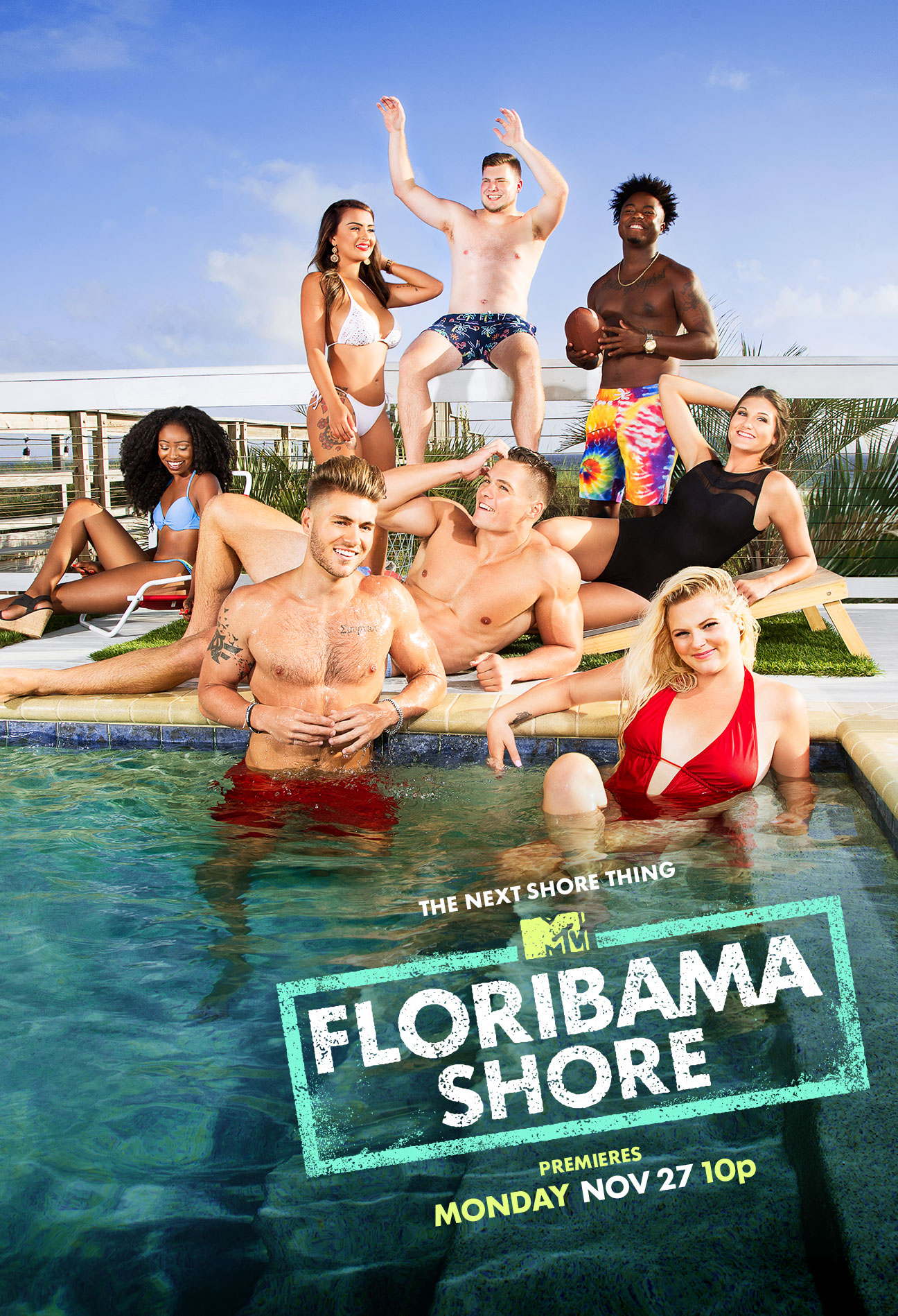 MTV-Floribama-1.jpg