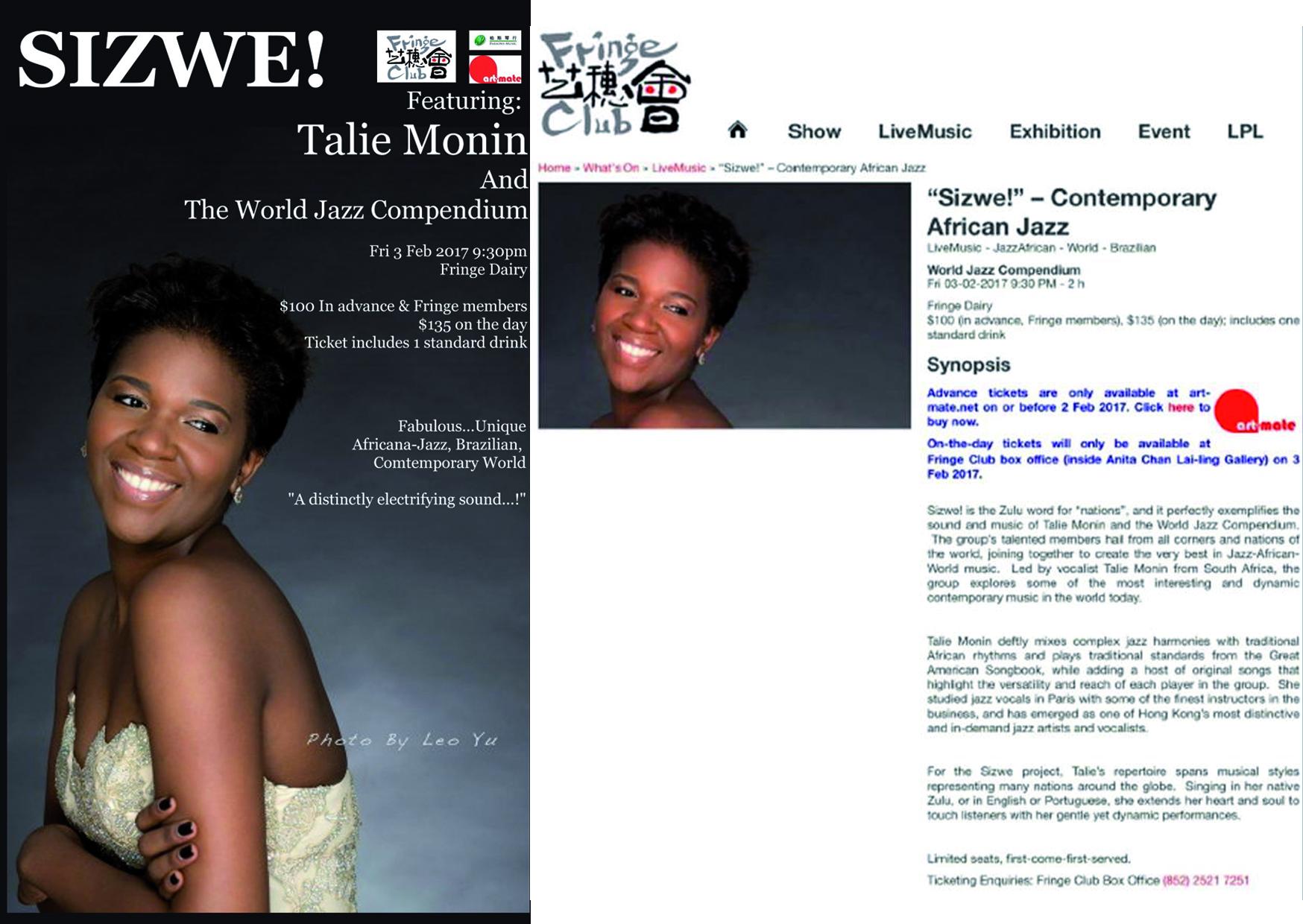 Fringe Club Poster 2-Nqobile Mchunu (Talie Monin).jpg