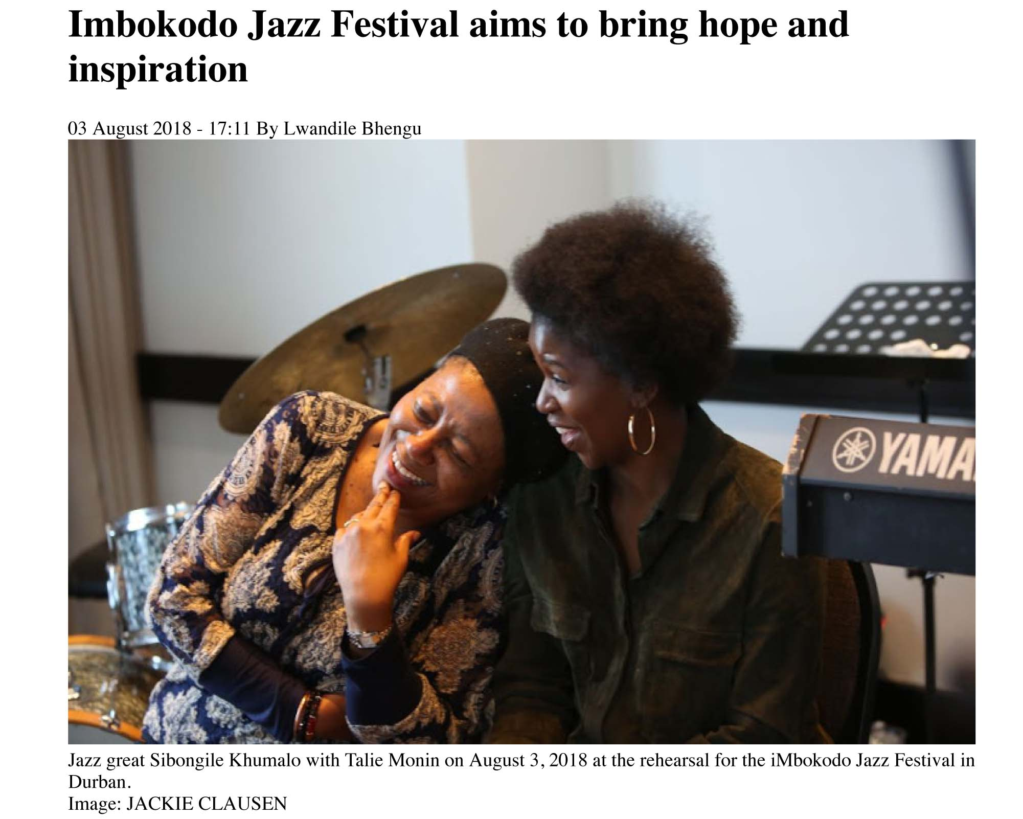Imbokodo Jazz Festival AUG 18.jpg
