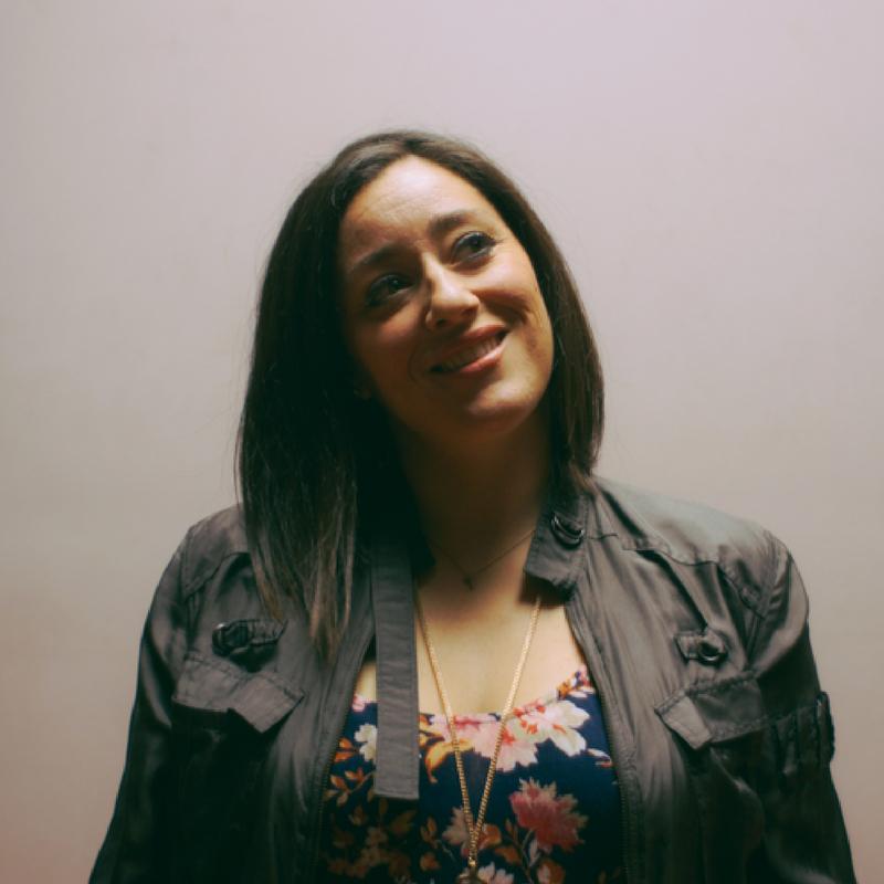 Renee   Owner/Founder