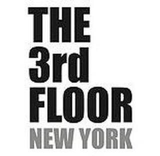 Third Floor New York