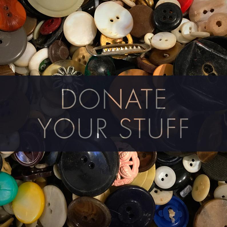 Donate_Button.jpg