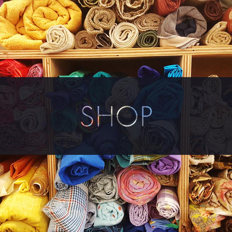Shop_Button.jpg
