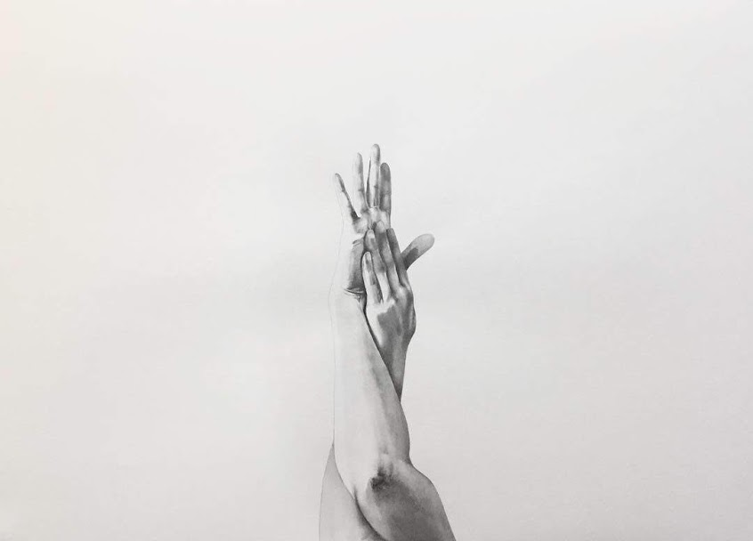 Abels_Garudasana_graphite_on_paper_22x30.jpg