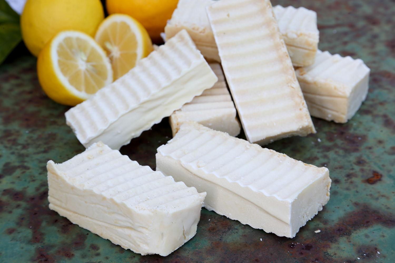 soapmaking_1.jpg
