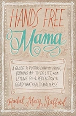 Hands-Free-Mama-Book.jpg