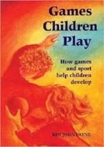 Games-Children-Play-Book.jpg