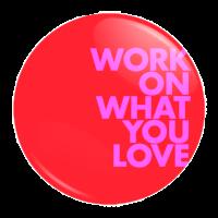 24HRS-WorkOnLove-rgb.png