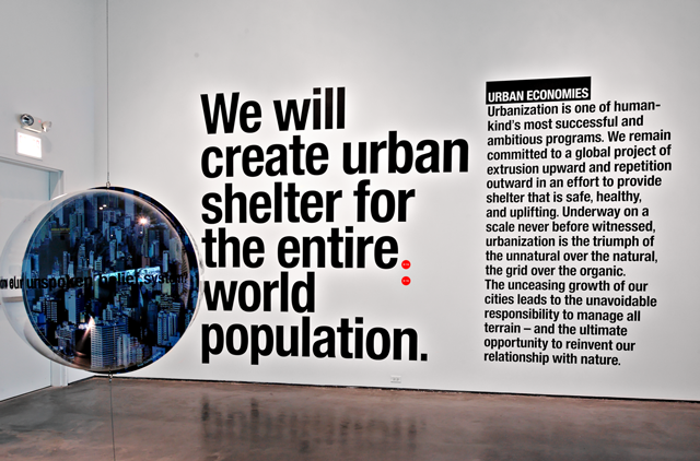 urban-shelter-web.png