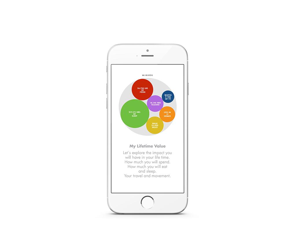 mcn-pbb-app-mock-mirror-web.png