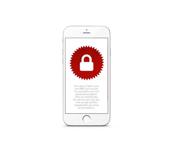 mcn-pbb-app-mock-trustdata-web.png