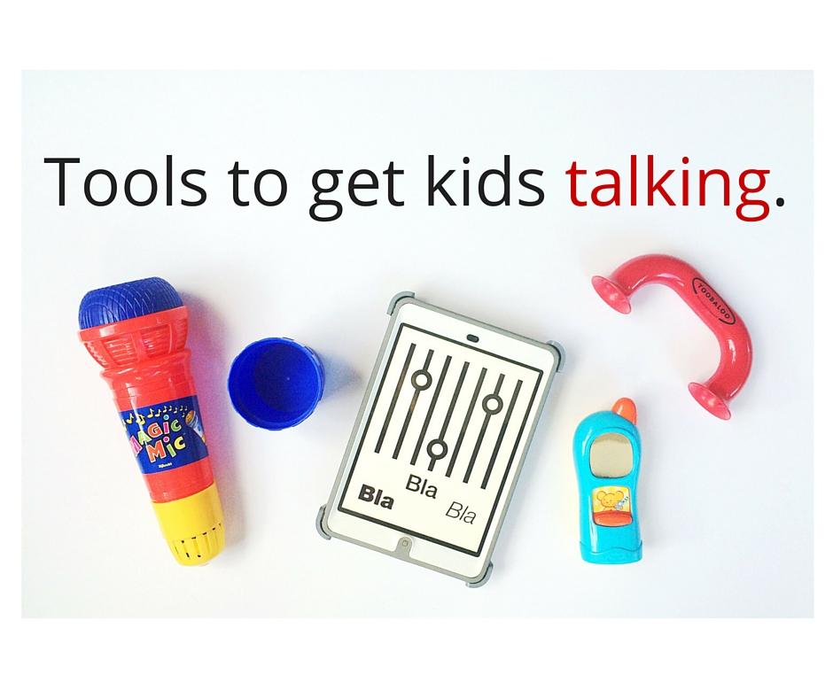 tools-to-get-kids-talking.jpg