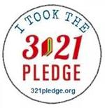 3-21Pledge.png