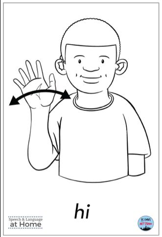 Early language parent handouts sign language hi.png