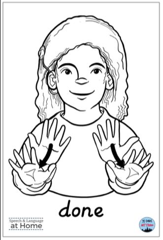 Early language parent handouts sign language done.png