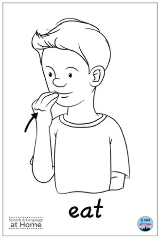 Early language parent handouts sign language eat.png