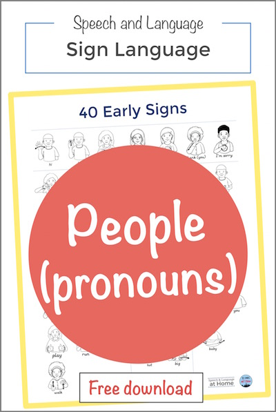 baby sign language for toddlers early language development handouts people.jpg