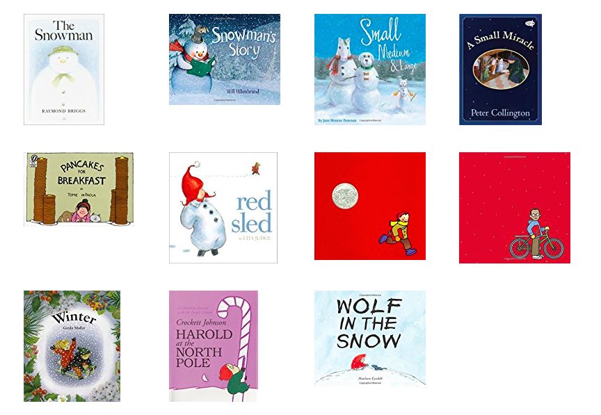 Wordless Picture Books for Winter.png