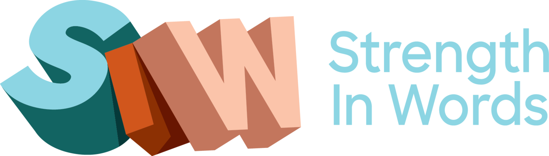 SIW logo.png