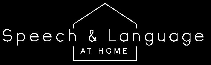 Speech-&-Language-Logo-Main-White.png