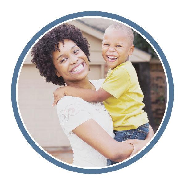 speech and language parent handouts