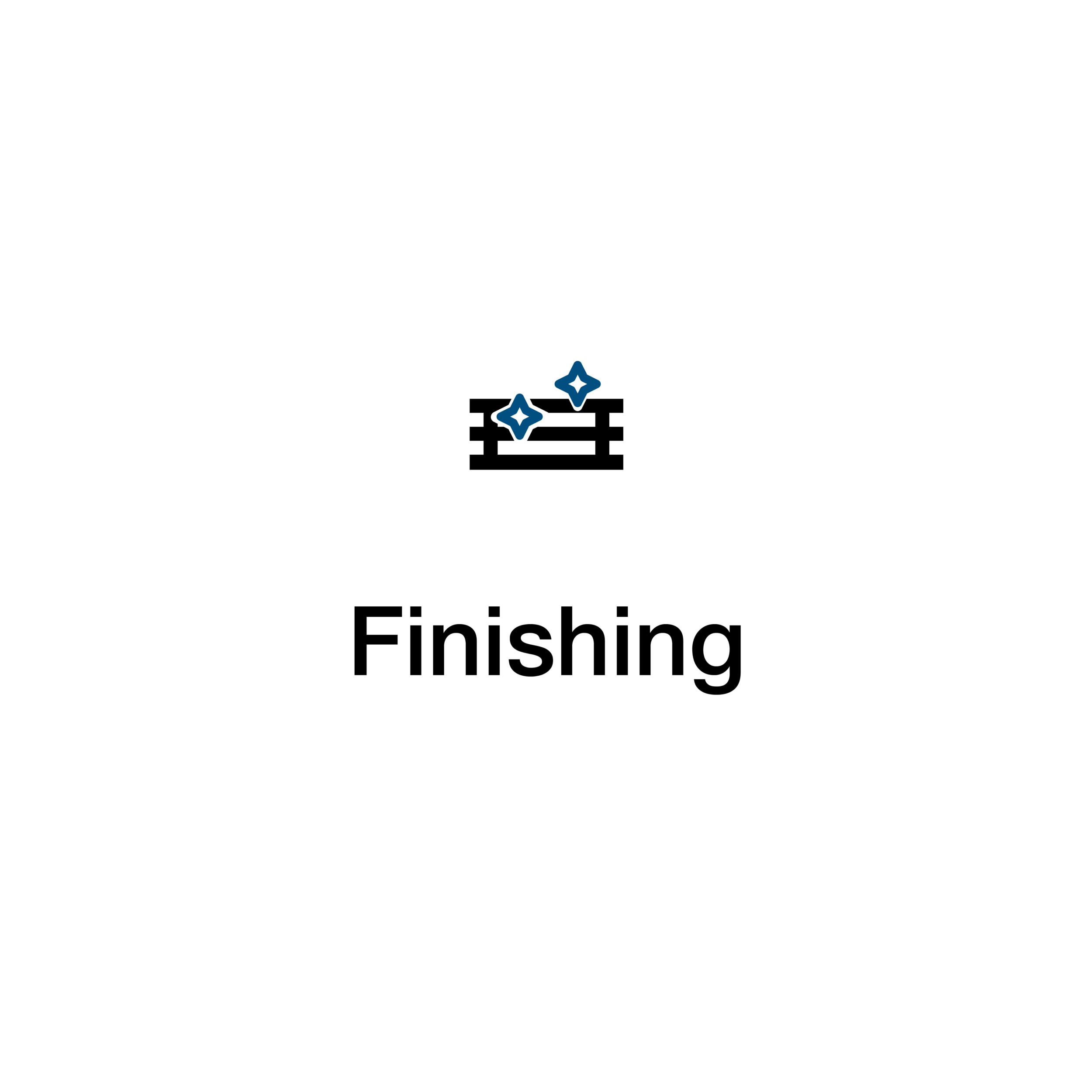 Finishing.png