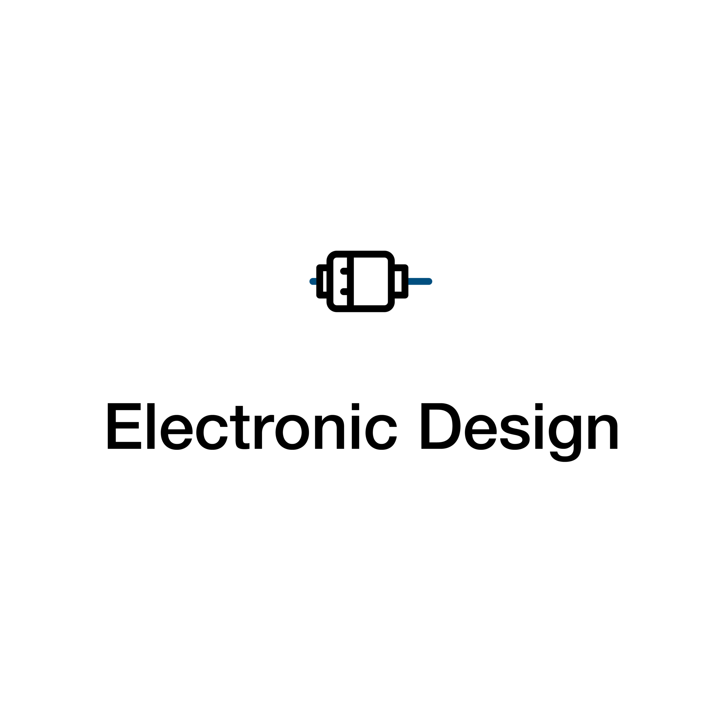 electronic design.png
