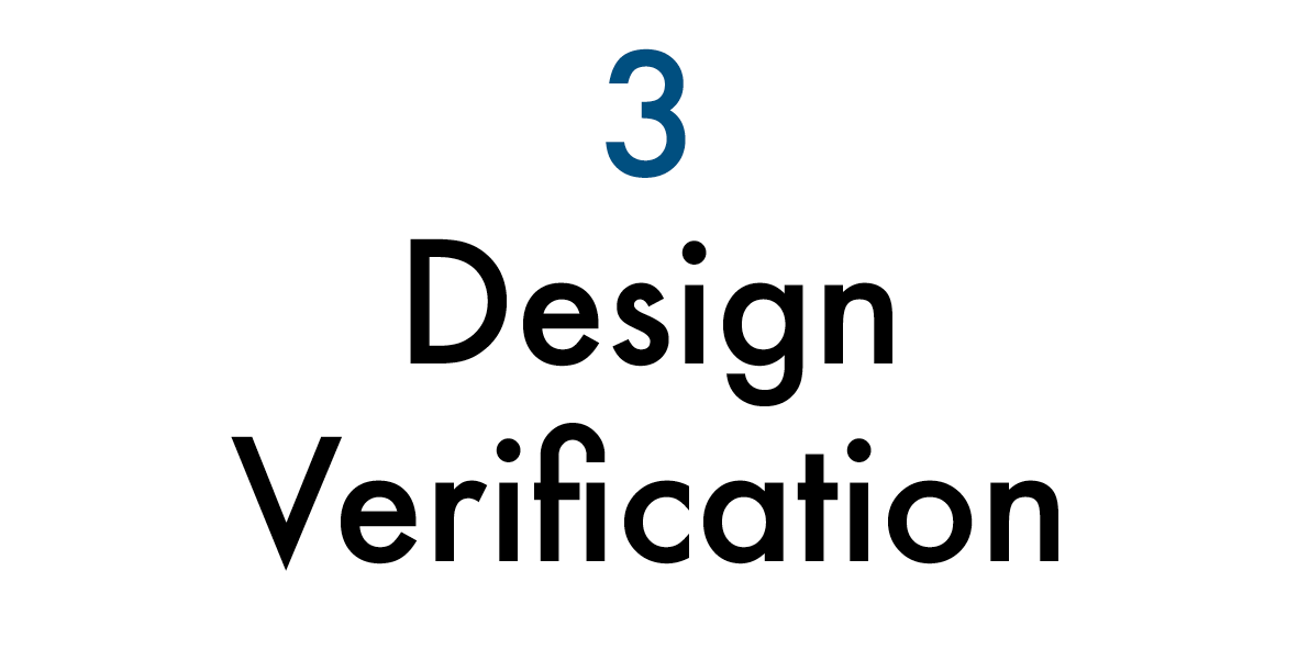 Design Verification.png