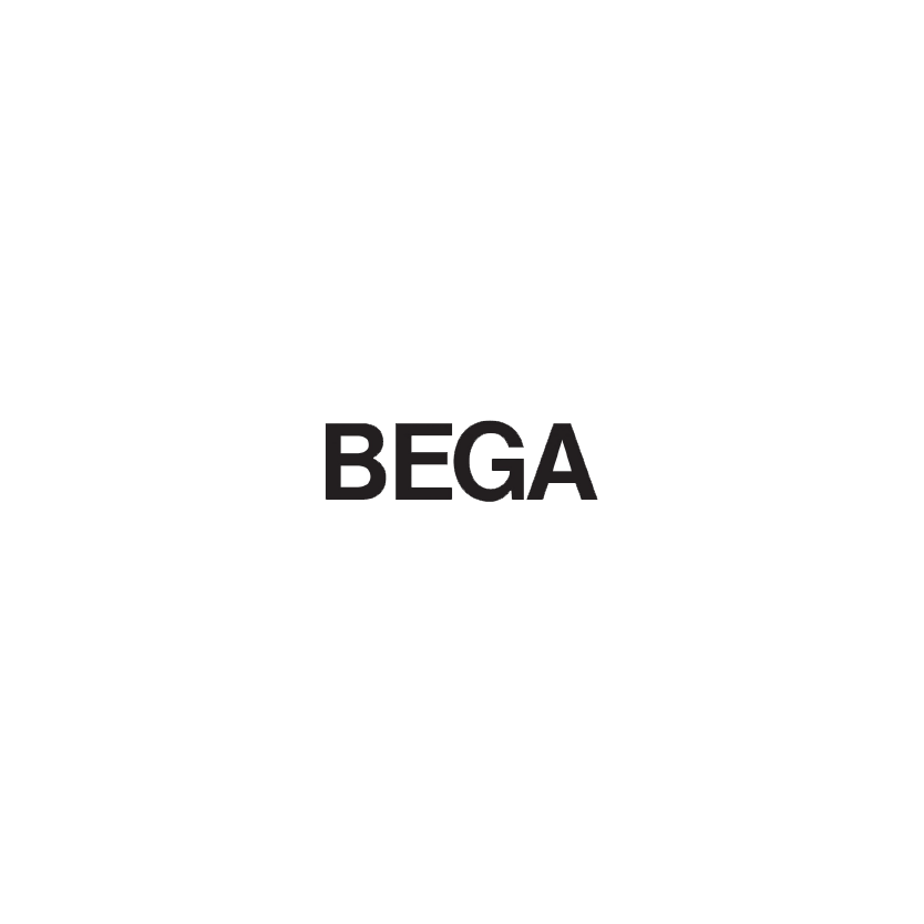 BEGA-trans拷貝.png